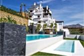 691750 - Aпартамент на продажу в La Quinta Golf, Benahavís, Málaga, Испании