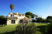 711421 - Detached Villa for sale in El Pilar, Estepona, Málaga, Spain