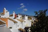 746034 - Rijhuis te koop in Puerto Banús, Marbella, Málaga, Spanje
