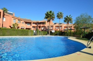 746497 - Appartement te koop in La Duquesa, Manilva, Málaga, Spanje