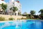 766255 - Appartement te koop in Diana, Estepona, Málaga, Spanje
