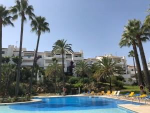 776626 - Appartement te koop in Manilva, Málaga, Spanje