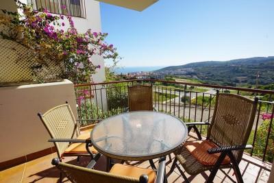 780950 - Apartment For sale in La Duquesa, Manilva, Málaga, Spain