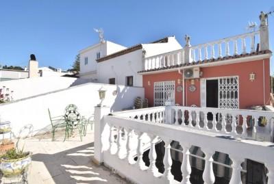 781391 - Appartement for sale in Nueva Andalucía, Marbella, Málaga, Spanje