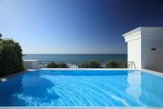 554518 - Atico - Penthouse for sale in Estepona, Málaga, Spain