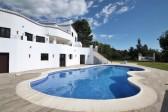 723004 - Detached Villa for sale in Atalaya, Estepona, Málaga, Spain