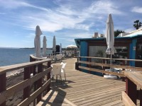 724577 - Restaurant for sale in New Golden Mile Playa, Estepona, Málaga, Spain