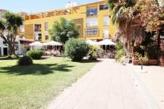 738540 - Bar and Restaurant for sale in Fuengirola, Málaga, Spain