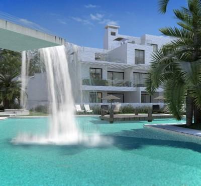 Apartment for sale in La Cala, Mijas, Málaga, Spain