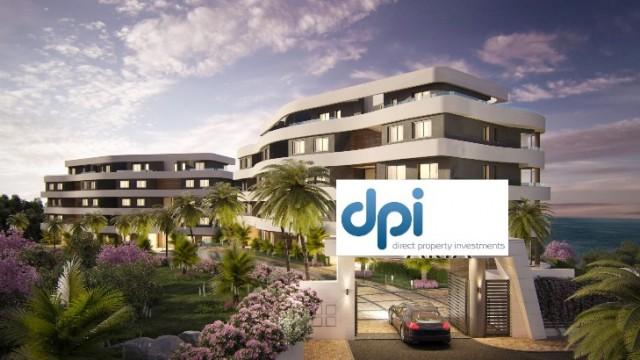 DPI Logo-Entrada noche B (Large)