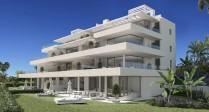 745716 - Appartement met tuin te koop in Atalaya, Estepona, Málaga, Spanje