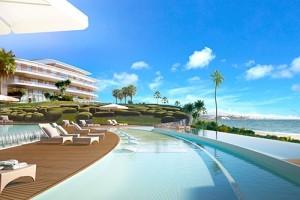 746792 - Apartamento en venta en Estepona, Málaga, España