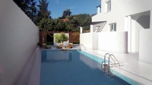 747005 - Apartamento Dúplex en venta en Nueva Andalucía, Marbella, Málaga, España