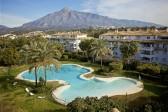 747711 - Appartement te koop in Nueva Andalucía, Marbella, Málaga, Spanje
