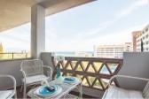 754100 - Appartement te koop in Manilva, Málaga, Spanje