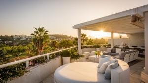 760858 - Ático Duplex en venta en Nueva Andalucía, Marbella, Málaga, España