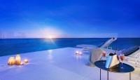 763299 - Garden Apartment for sale in New Golden Mile Playa, Estepona, Málaga, Spain