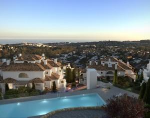 764891 - Ático en venta en Nueva Andalucía, Marbella, Málaga, España