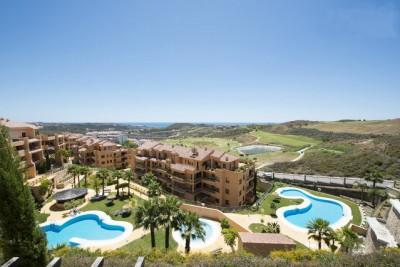 778058 - Apartment For sale in La Cala de Mijas, Mijas, Málaga, Spain