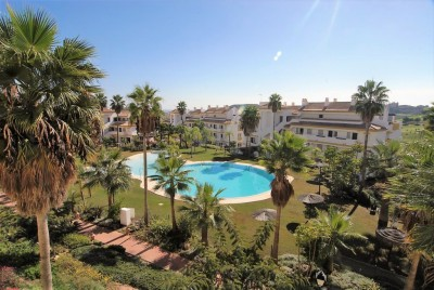 781384 - Apartment For sale in La Cala de Mijas, Mijas, Málaga, Spain