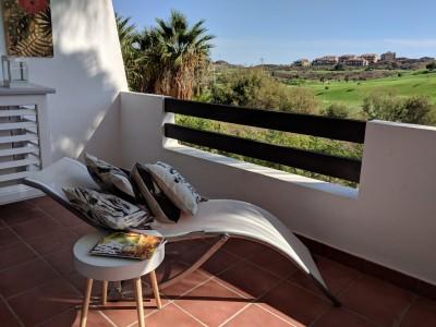 781401 - Appartement for sale in La Cala de Mijas, Mijas, Málaga, Spanje