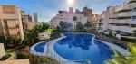 799319 - Apartment Duplex for sale in Estepona, Málaga, Spain