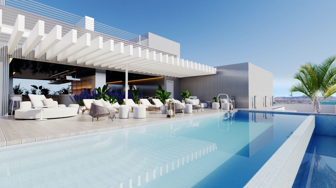 MT_atico_piscina_exterior_01