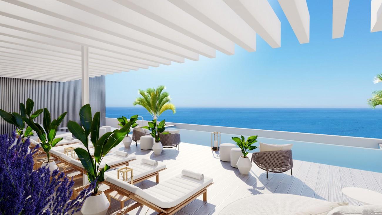 MT_atico_piscina_exterior_02