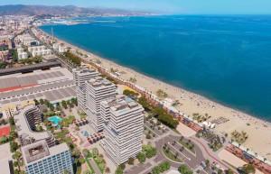 806675 - New Development for sale in Málaga, Málaga, Spain