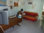 garaje office