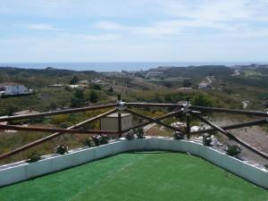 615744 - Rustic Finca For sale in La Cala, Mijas, Málaga, Spain