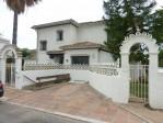 627262 - Villa for sale in El Rosario, Marbella, Málaga, Spain