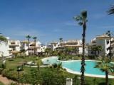 676084 - Apartment for sale in Cala de Mijas, Mijas, Málaga
