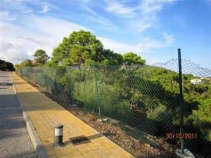 692268 - Plot for sale in Marbella Club Golf Resort, Benahavís, Málaga, Spain