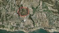 695191 - Building Plot for sale in Calahonda, Mijas, Málaga, Spain