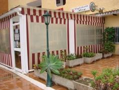 695313 - Cafe/Bar for sale in Marbesa, Marbella, Málaga, Spain