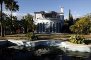697963 - Villa en venta en Mijas Golf, Mijas, Málaga, España