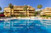 698650 - Apartment for sale in Río Real, Marbella, Málaga, Spain