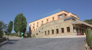 719763 - Hotel For sale in Benaoján, Málaga, Spain
