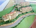 721147 - Building Plot for sale in Calahonda, Mijas, Málaga, Spain