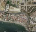 721174 - Building Plot for sale in Cala de Mijas, Mijas, Málaga, Spain