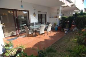 Apartamento Riviera del Sol (19)