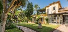 721939 - Villa for sale in New Golden Mile, Estepona, Málaga, Spain