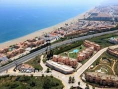 726529 - Commercial for sale in Casares Playa, Casares, Málaga, Spain
