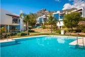 731748 - Apartment Duplex for sale in Nagüeles, Marbella, Málaga, Spain