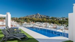735815 - Appartement te koop in La Campana, Marbella, Málaga, Spanje