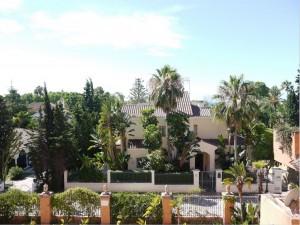 Appartement à vendre en Cancelada, Estepona, Málaga, Espagne