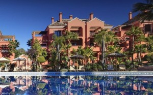 743556 - Ground Floor for sale in Vasari, Marbella, Málaga, Spain
