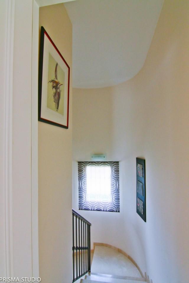 k2-escalera