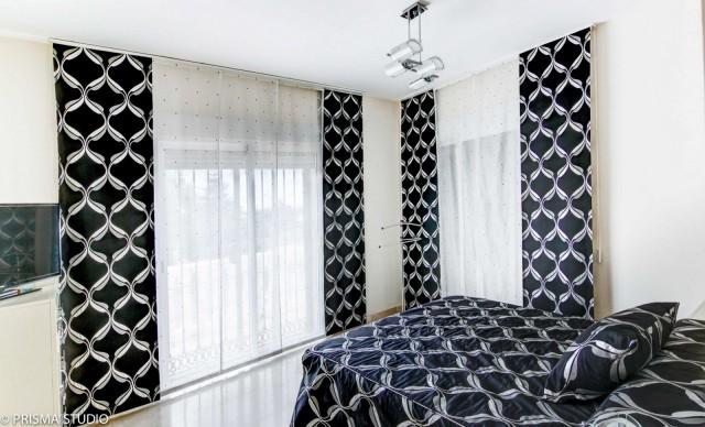 m1-dormitorio principal